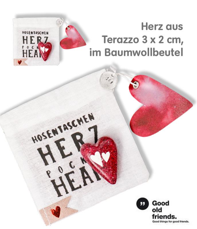 15365_Hosentaschen_Herz_zuschnitt
