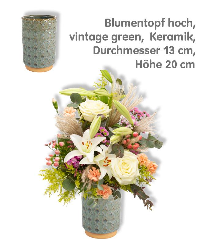 Online-Shop-Blumenversand-Praesente_515x600px7