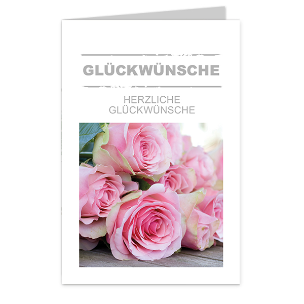 gl-ckwunsch