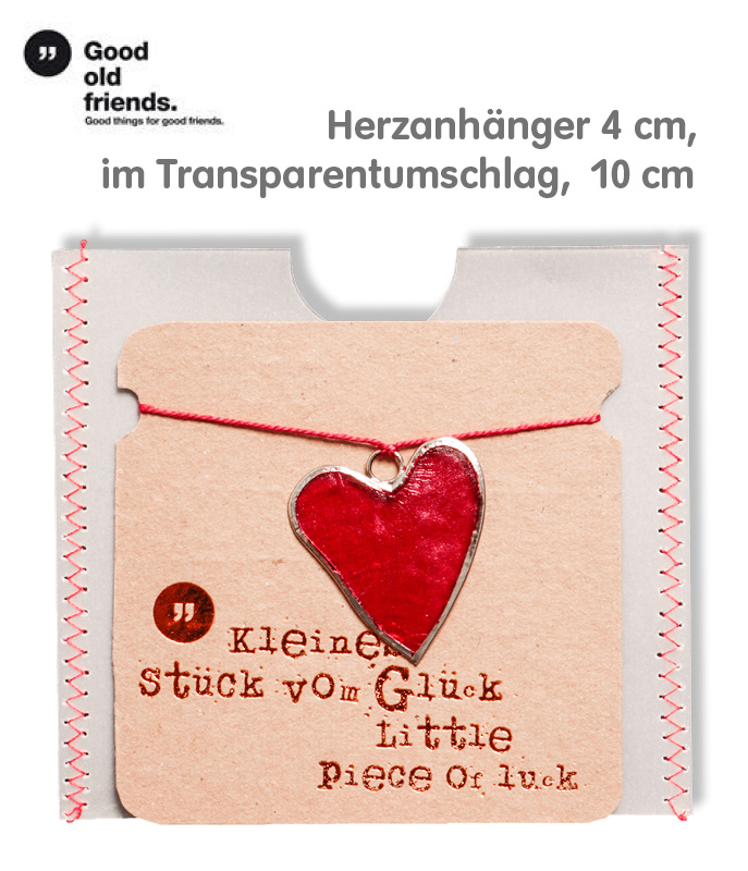 15355_Kleines-St-ck-vom-Gl-ck_zuschnitt